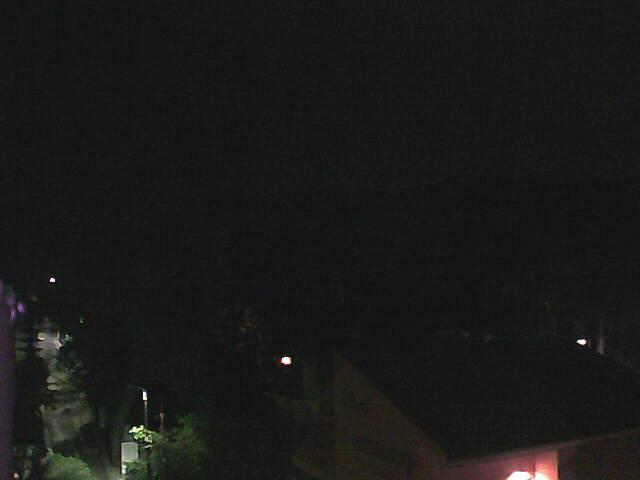 http://drosia-attica-greece.click2stream.com/